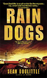 192_raindogs_200.jpg