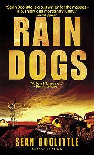 192_raindogs_200.jpg