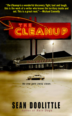300_cleanup_400_new.jpg