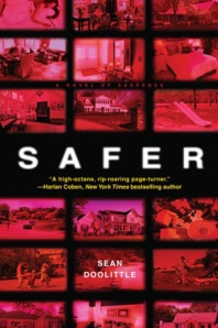 300_safer_4002