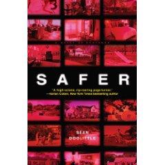 safer1