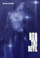 Beg_bluegirl